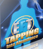 Thumbnail EFT  Tapping Into Abundance