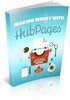 Thumbnail Making Money With Hubpages