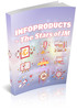 Thumbnail Infoproducts The Stars Of IM