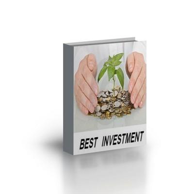 Size: 0.1596 MB - BestInvestmentTipsandIdeas.rar -