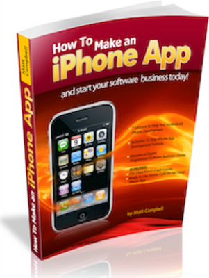 how to make apps download faster on iphone