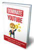 Thumbnail Dominate Youtube - w/Master Resale Rights