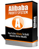 Thumbnail The Alibaba Profit System