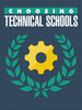 Thumbnail Choosing Technical Schools with Master Resale Rights