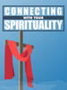 Thumbnail Connecting With Your Spirituality with Master Resale Rights