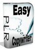 Thumbnail Easy Copywriter Software with Resale Rights
