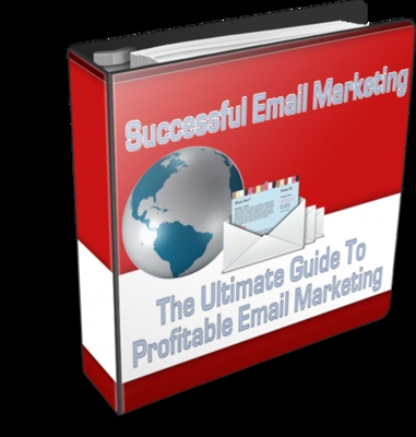 Pay for Successful Email Marketing