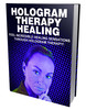 Thumbnail Hologram Therapy Healing Mrr