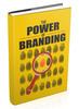 Thumbnail Power of Branding Mrr