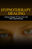 Thumbnail Hypnotherapy Healing  Mrr