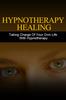 Thumbnail Hypnotherapy Healing  Mrr