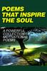 Thumbnail Poems That Inspire the Soul  Mrr