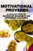 Thumbnail Motivational Proverbs