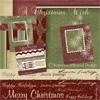 Thumbnail RamonaWilliams ChristmasWish.zip