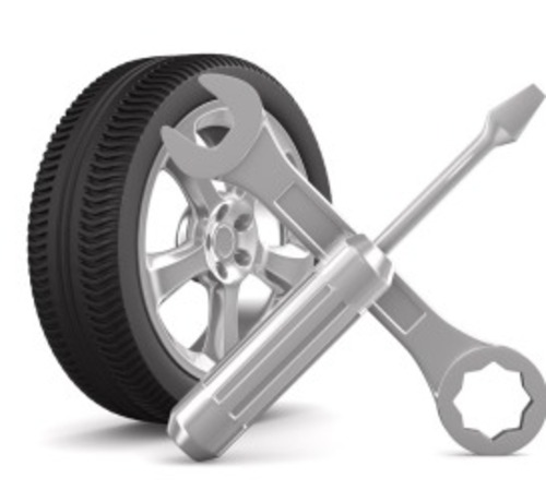 Pay for 2007 Dodge Caliber service & repair manual