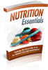 Thumbnail Nutritional Essentials