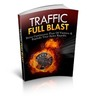 Thumbnail Traffic Full Blast with MRR