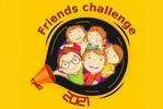 Thumbnail wordpress script PHP friendship quiz 2020