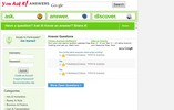 Thumbnail Yahoo Answers Clone Script -Tested and 100 working!