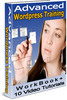 Thumbnail Advanced Wordpress Training