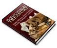 Thumbnail Pubblic Domain Tresury Package