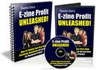 Thumbnail Ezine Profit Unleashed