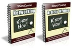 Thumbnail Simple Business Know How