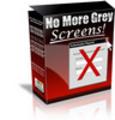 Thumbnail No More Grey Screen