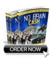 Thumbnail No Brain Cash