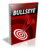 Thumbnail Blogging Bullseye