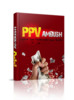 Thumbnail PPV Ambush