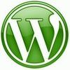 Thumbnail Wordpress Video Tutorials Collection