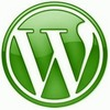 Wordpress Video Tutorials Collection
