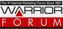 Thumbnail Warriorforum Special Offer (WSO) Video Tutorials