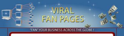 Thumbnail Viral Fan Page