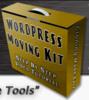 Thumbnail Wordpress On The Move