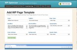 Thumbnail Wordpress Optimizer