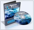 Thumbnail Kompozer for Newbies