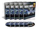 Thumbnail FanPage Dollars 2