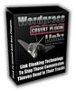 Thumbnail Wordpress Covert Links