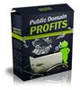 Thumbnail Public Domain Profits