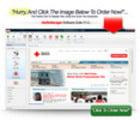 Thumbnail My Biz Manager Software