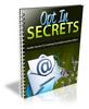 Thumbnail Optin Secrets