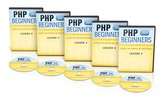 Thumbnail PHP for Beginners