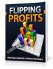Thumbnail Flipping Profits MRR
