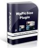 Thumbnail Wordpress Resizer plugin