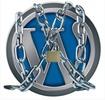 Thumbnail Wordpress Security ( video tutorial )