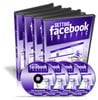 Thumbnail Facebook Traffic Made Simple