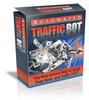 Thumbnail Auto Traffic Bot