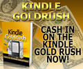 Thumbnail Kindle pubblishing gold